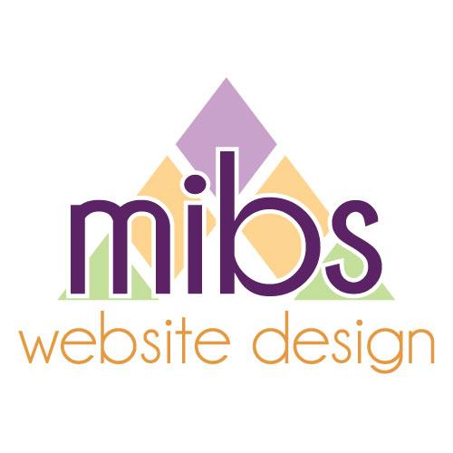 MIBS Inc.