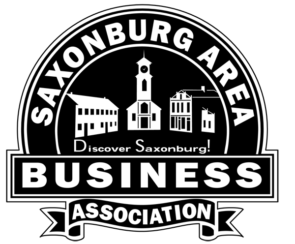 Saxonburg Area Business Association